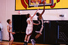 011510 AHS BB Varsity Mens vs Lassiter 011