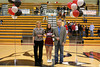 021510 AHS BB Senior Night 011