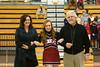 021510 AHS BB Senior Night 016