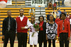 021510 AHS BB Senior Night 019