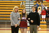 021510 AHS BB Senior Night 010