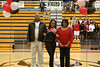021510 AHS BB Senior Night 005