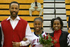 021510 AHS BB Senior Night 018