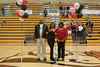 021510 AHS BB Senior Night 006