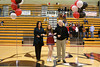 021510 AHS BB Senior Night 015
