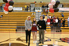 021510 AHS BB Senior Night 009