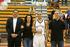 021510 AHS BB Senior Night 021