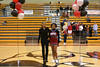 021510 AHS BB Senior Night 014