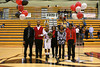 021510 AHS BB Senior Night 017