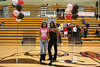 021510 AHS BB Senior Night 008