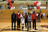 021510 AHS BB Senior Night 020