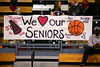 021510 AHS BB Senior Night 001