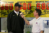 020310 National Signing Day 024