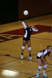 082610 AHS Varsity VB vs Johns Creek 011