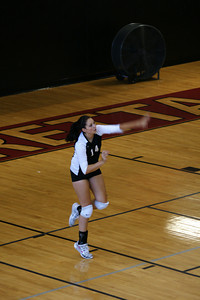 082610 AHS Varsity VB vs Johns Creek 009