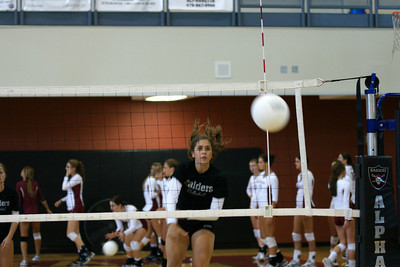 082610 AHS Varsity VB vs Johns Creek 003