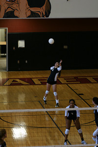 082610 AHS Varsity VB vs Johns Creek 019