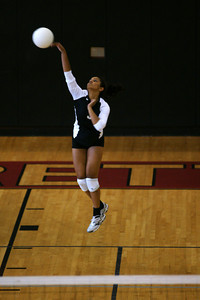 082610 AHS Varsity VB vs Johns Creek 037
