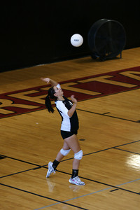 082610 AHS Varsity VB vs Johns Creek 008