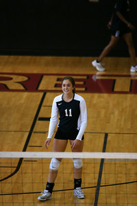 082610 AHS Varsity VB vs Johns Creek 038