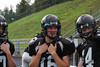 08_19 Raiders 9th vs Raiders JV JWL1001