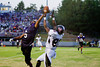 09102010_AHS_Raiders_vs_Duluth_TRR-178