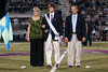 092410 2010 AHS Homecoming 012