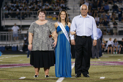 092410 2010 AHS Homecoming 006