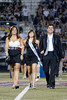 092410 2010 AHS Homecoming 003