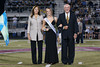 092410 2010 AHS Homecoming 011