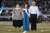 092410 2010 AHS Homecoming 007