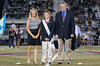092410 2010 AHS Homecoming 005