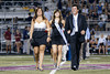 092410 2010 AHS Homecoming 002
