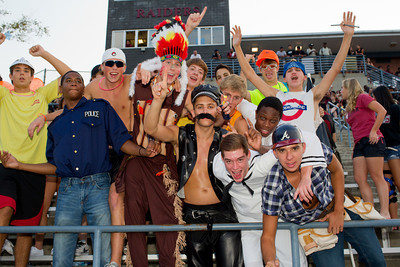 09172010_AHS_Raiders_vs_Marietta_TRR_-93