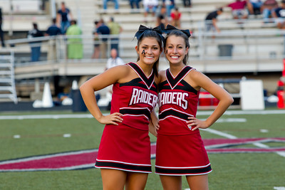 09172010_AHS_Raiders_vs_Marietta_TRR_-350
