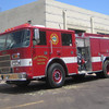 Fort McDowell E402 Pierce Contender 1