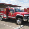 BR45 1994 Chevy 3500HD #431022 (PS)