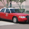 2003 Ford Crown Victoria #312092 (PS)