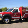 BR49 2006 Ford F550 #631071