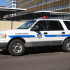 DPS Ford Expedition 1