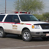 Highlands C21 Ford Expedition