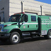 US Forestry Tonto E361 International #8208