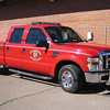 NDC 2008 Ford F250 #822603 (ps)