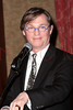 NEW YORK - APRIL 26:  Actor Richard Thomas attends the 2nd Annual National Meningitis gala at the New York Athletic Club on April 26, 2010 in New York City.  (Photo by Steve Mack/S.D. Mack Pictures) *** Local Caption *** Richard Thomas