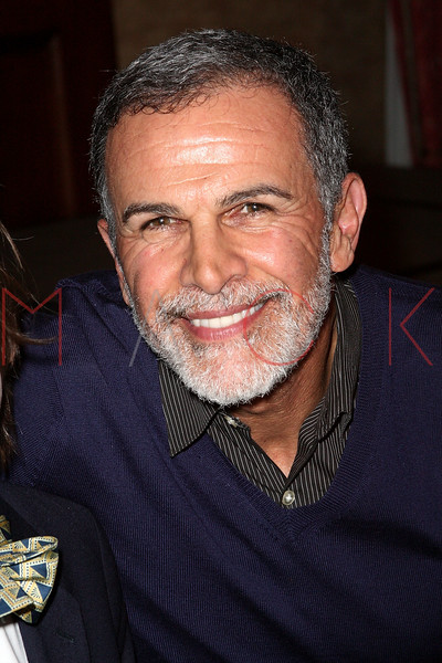 NEW YORK - APRIL 26:  Actor Tony Plana attends the 2nd Annual National Meningitis gala at the New York Athletic Club on April 26, 2010 in New York City.  (Photo by Steve Mack/S.D. Mack Pictures) *** Local Caption *** Tony Plana