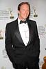 53rd annual New York Emmy Awards Gala, New York, USA