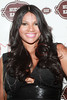 NEW YORK - APRIL 08:  Sandra 'Pepa' Denton of Salt-n-Pepa attends the New York Emmy nominee cocktail party at the Hudson Eatery on April 8, 2010 in New York City.  (Photo by Steve Mack/S.D. Mack Pictures) *** Local Caption *** Sandra Denton