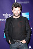 """Sex & Drugs & Rock & Roll"" premiere during the 9th Annual Tribeca Film Festival, New York, USA"