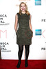 """""""Cairo Time"""" premiere during the 9th Annual Tribeca Film Festival, New York, USA"""