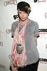 Birthday Celebration for Danielle Staub, New York, USA